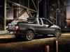 2013 Fiat Strada thumbnail photo 92977