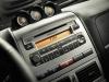 2013 Fiat Strada thumbnail photo 92978