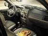 2013 Fiat Strada thumbnail photo 92981