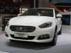 2013 Fiat Viaggio thumbnail photo 3662