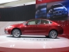 2013 Fiat Viaggio thumbnail photo 3664