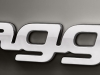2013 Fiat Viaggio thumbnail photo 3668