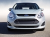 2013 Ford C-MAX Hybrid thumbnail photo 3233