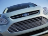 2013 Ford C-MAX Hybrid thumbnail photo 3234