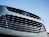 2013 Ford C-MAX Hybrid thumbnail photo 3235