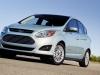 2013 Ford C-MAX Hybrid thumbnail photo 3237