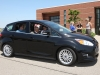 2013 Ford C-MAX Hybrid thumbnail photo 3238