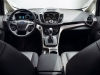 2013 Ford C-MAX Hybrid thumbnail photo 3241