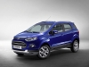 2013 Ford EcoSport Limited Edition thumbnail photo 14551