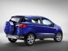 2013 Ford EcoSport Limited Edition thumbnail photo 14552