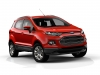 2013 Ford Ecosport thumbnail photo 2505