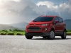 2013 Ford Ecosport thumbnail photo 2507