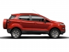 2013 Ford Ecosport thumbnail photo 2508