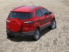 2013 Ford Ecosport thumbnail photo 2510