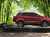 2013 Ford Ecosport thumbnail photo 2511