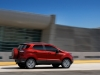 2013 Ford Ecosport thumbnail photo 2512