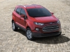 2013 Ford Ecosport thumbnail photo 2514