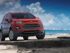 2013 Ford Ecosport thumbnail photo 2515