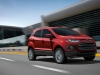 2013 Ford Ecosport thumbnail photo 2516