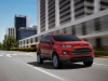 2013 Ford Ecosport thumbnail photo 2517