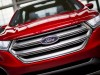 2013 Ford Edge Concept thumbnail photo 80410