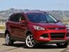 2013 Ford Escape thumbnail photo 2156