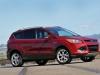 2013 Ford Escape thumbnail photo 2159