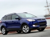 2013 Ford Escape thumbnail photo 2163