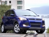 2013 Ford Escape thumbnail photo 2168