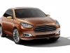 2013 Ford Escort Concept thumbnail photo 10834