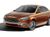 2013 Ford Escort Concept thumbnail photo 10835