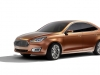 2013 Ford Escort Concept thumbnail photo 10836