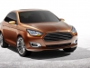 2013 Ford Escort Concept thumbnail photo 10837