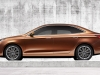 2013 Ford Escort Concept thumbnail photo 10839