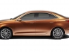 2013 Ford Escort Concept thumbnail photo 10840
