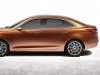2013 Ford Escort Concept thumbnail photo 10841