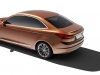 2013 Ford Escort Concept thumbnail photo 10842