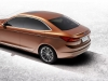 2013 Ford Escort Concept thumbnail photo 10844
