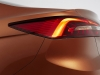 2013 Ford Escort Concept thumbnail photo 10846