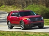 2013 Ford Explorer Sport thumbnail photo 336