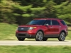 2013 Ford Explorer Sport thumbnail photo 337