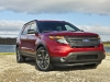 2013 Ford Explorer Sport thumbnail photo 338
