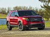 2013 Ford Explorer Sport thumbnail photo 339