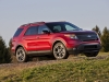 2013 Ford Explorer Sport thumbnail photo 340