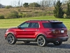 2013 Ford Explorer Sport thumbnail photo 341