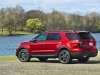 2013 Ford Explorer Sport thumbnail photo 342