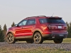 2013 Ford Explorer Sport thumbnail photo 343