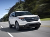 2013 Ford Explorer Sport thumbnail photo 349
