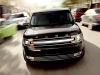 2013 Ford Flex thumbnail photo 224