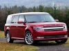2013 Ford Flex thumbnail photo 226